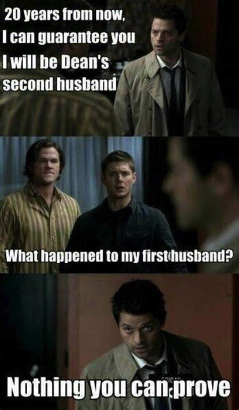 Supernatural Memes - 30 supernatural memes that prove we all watch too much tv