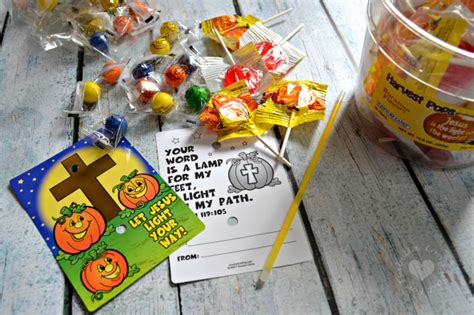 christian trunk  treat ideas    scary halloween