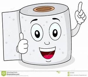 Toilet paper clipart - Clipground