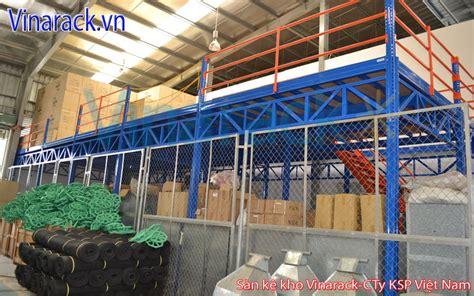 what is a mezzanine level what is a mezzanine floor
