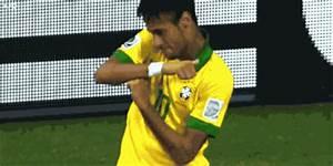 neymar dance   Tumblr