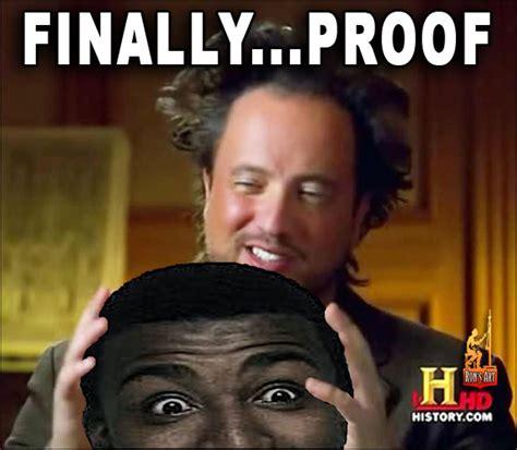 History Channel Aliens Guy Meme - image 209088 ancient aliens know your meme