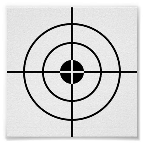 bullseye gifts t shirts art posters other gift ideas