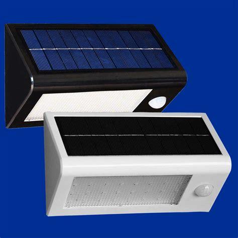 best outdoor led motion sensor light solar powered outdoor motion sensor security 32 led lights