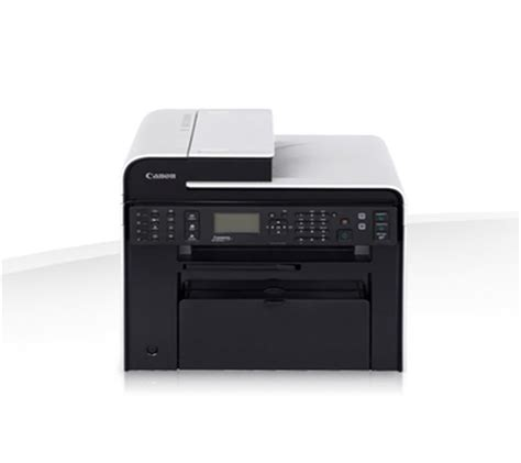 View other models from the same series. تنزيل طابعة كانون Mf4750 : Amazon In Buy Canon Mf4750 Digital Multifunction Laser Printer Online ...