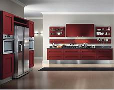 New Design Of Kitchen Cabinet by Modern Kitchen Cabinets D S Furniture