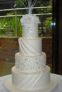 best wedding cakes wedding cakes birmingham top nosh cakes