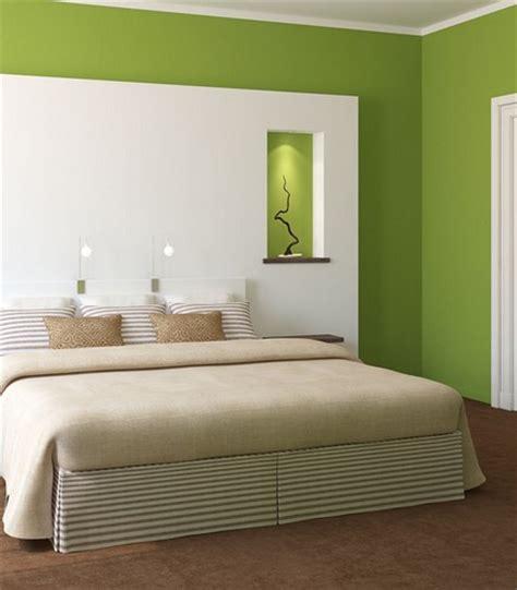 deco chambre anglais chambre vert anglais design de maison
