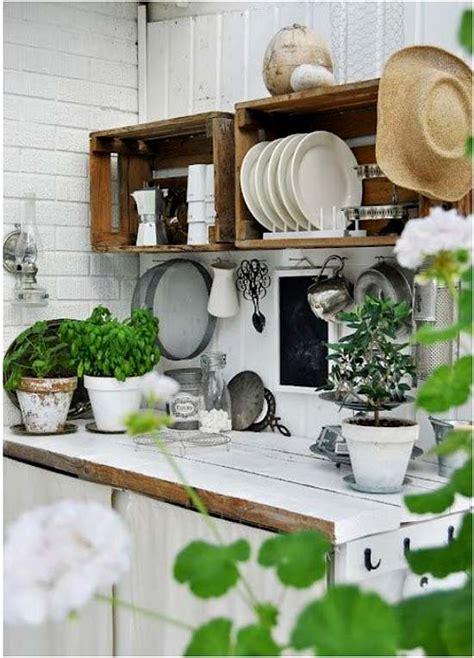 recicla decora  renueva la cocina decoracionin