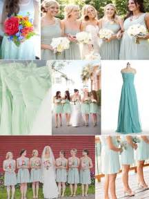 color bridesmaid dresses top 10 colors for bridesmaid dresses tulle chantilly wedding