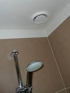 Bouche D Extraction Vmc : sa pomerol mesure valeur u double flux vmc et fuites ~ Premium-room.com Idées de Décoration