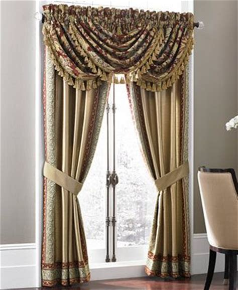11 best images about curtains on seasons
