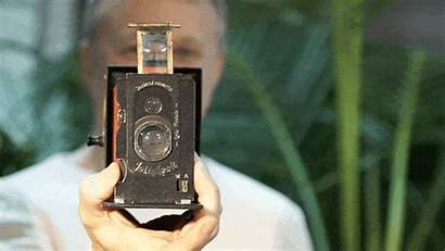 Camera Instant Mini Friendly Cardboard Entirely Folding