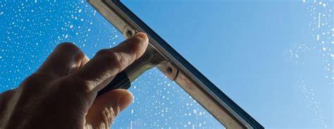 entreprise de nettoyage bureaux entreprise de nettoyage vitre et bureau sur avignon