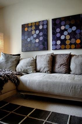 what furniture stores like wayfair or overstock