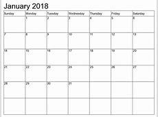 november 2018 calendar canada january 2018 calendar canada