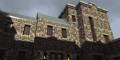 castle home design pictures darien castle plans dantyree