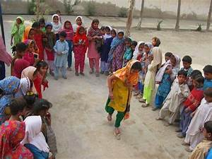Pakistani culture | Pakistan | Pinterest | Game of, The o ...