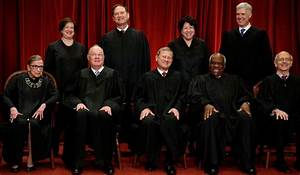 Sports Betting Supreme Court Decision: Federal Ban Struck ...