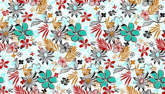 design pattern free textile designing textile design patterns textile design sketches textile design