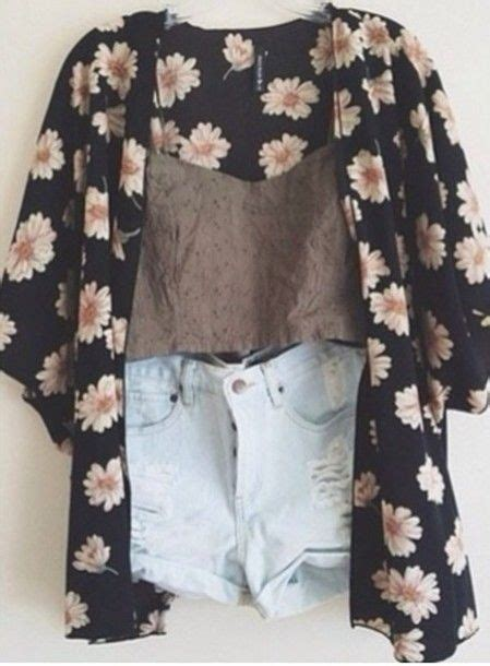 Best 25+ Kimonos ideas on Pinterest | Kimono cardigan Kimono cardigan outfit and Floral kimono