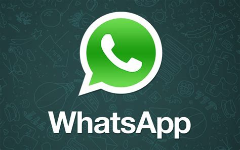 whatsapp for mini ipod install whatsapp on free