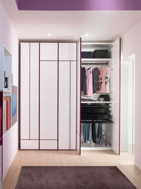 Bedroom Cupboard Ideas by Bedroom Cupboard Designs Interiors Architecture