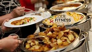 Was Darf Ich Essen Bei Gicht : wie viel darf ich essen code fitnesscode fitness ~ Frokenaadalensverden.com Haus und Dekorationen