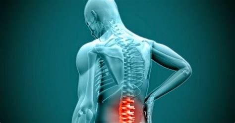obat sakit pinggang tradisional  ahli pengobatan