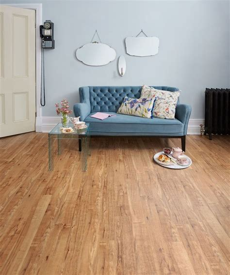 vinyl plank flooring in living room the 19 best images about new camaro 2016 collection wood on pinterest herringbone