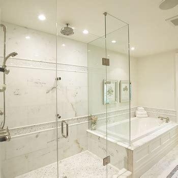 pictures of beautiful bathroom designs master bath shower design design ideas