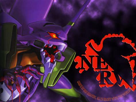 Eva 01 - Neon Genesis Evangelion - Zerochan Anime Image Board