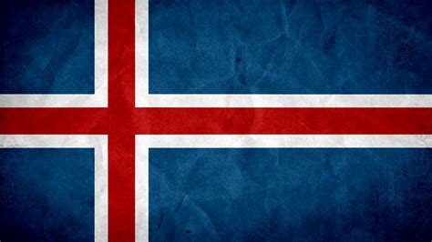3 HD Iceland Flag Wallpapers - HDWallSource.com