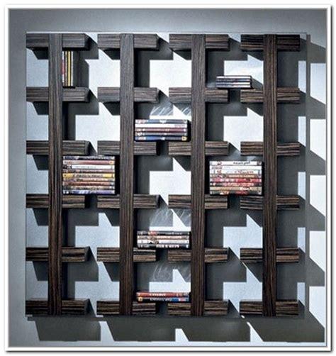 Bookcases With Glass Shelves by Les 25 Meilleures Id 233 Es Concernant Rangement Dvd Sur