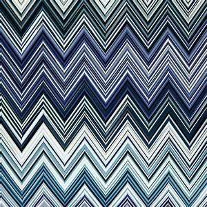 Buy Missoni Home Jarris Cushion - 150 | Amara