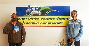 Auto Ecole Brest : lvc location de voitures auto cole brest ~ Medecine-chirurgie-esthetiques.com Avis de Voitures
