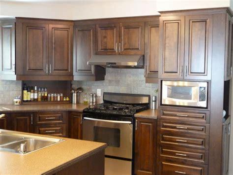 fabriquer un comptoir de cuisine en bois armoire de cuisine mélamine transformée table de lit