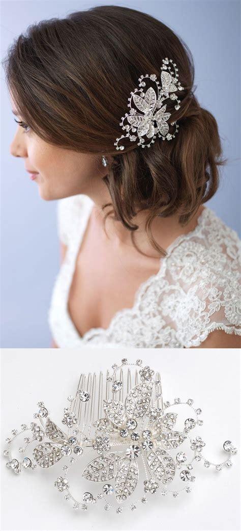 best 25 bridal side bun ideas on pinterest side hairdo