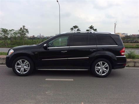 To put this into perspective, a normal tree absorbs about 21,000 grams of co2 per year, so about 335 trees would. Bán Xe Mercedes Benz GL 350 BlueTec 4Matic 2010 tại Long Biên, Hà Nội