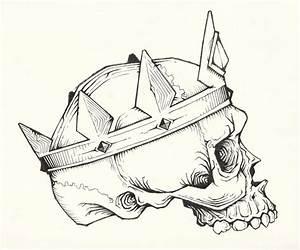 crown by cretesurfer on DeviantArt