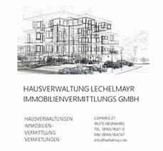 Abrechnung Hausverwaltung : eca heiz und nebenkostenabrechnung muenchen referenzen hausverwaltung lechelmayr eca ~ Themetempest.com Abrechnung