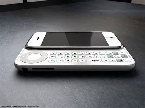 Microsoft iPhone - The Bill Gates Edition - XciteFun.net
