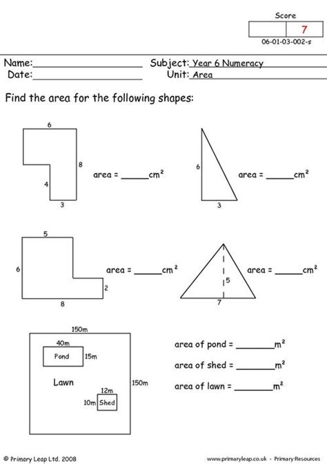 Click the circle by an answer with the mouse, then click on the submit button to get a response. 9 Best Images of Glencoe Science Worksheet Answer Key ...