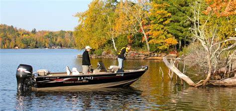 Public Boat Rs Truman Lake by Lake Vermilion Boat Motor Rentals