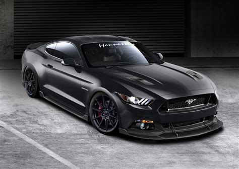 mustang modified 717 hp hennessey 2015 ford mustang gt modified autos