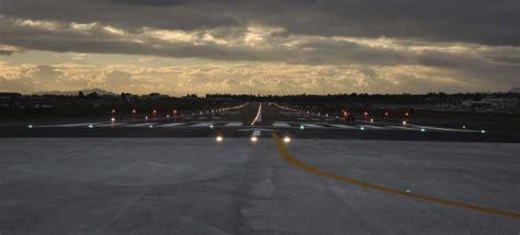 di commercio siracusa orari aeroporto di catania fontanarossa mobilita catania