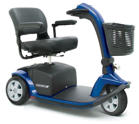 standard size scooters for sale mobility on wheels