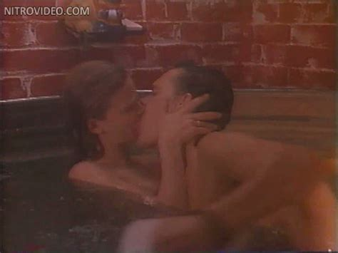 Kyra Sedgwick Nude In Pyrates Video Clip 07 At