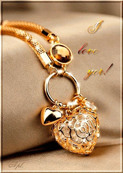 love  locket pictures   images