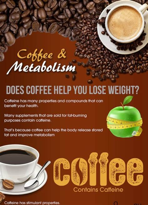 It isn't bad to work out every day. Drinking Coffee to Burn Fat and Lose Weight
